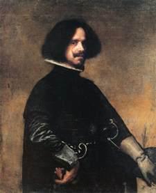 spanish painter biography com