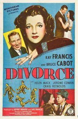 divorce film wikipedia
