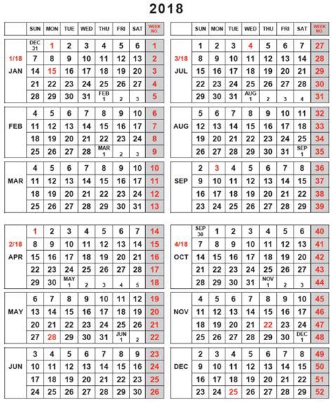 fiscal year calendar quarters creativeinfotechinfo