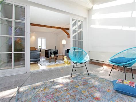 Home Staging Haus Und Wohnung Szene Setzen by Homestaging Mit Hausundso Immobilien Offenburg