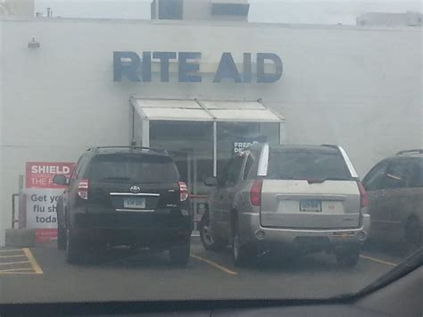 rite aid phone number me rite aid drugstores 82 hoyt st stamford ct united