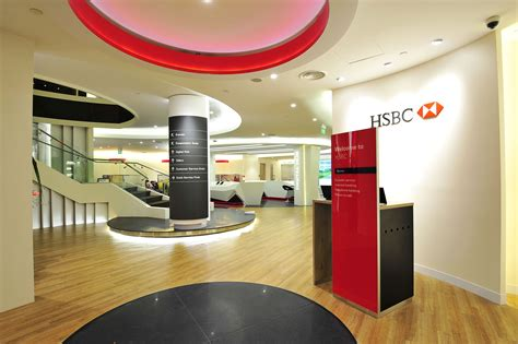 Westpac Banking hsbc bank offices interior google search offices 4256 x 2832 · jpeg