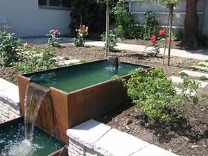 Garten Und Wasser : themen garten yasiflor gartenbau ~ Sanjose-hotels-ca.com Haus und Dekorationen