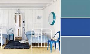 quelles couleurs se marient avec le bleu With quelle couleur avec le turquoise 1 quelle couleur se marie avec le marron gascity for