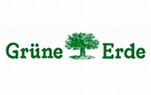 Grüne Erde Bettwäsche : nachhaltig produzierte und gesunde heimtextilien ~ Watch28wear.com Haus und Dekorationen