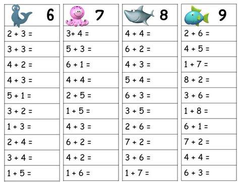table de multiplication a imprimer vierge 1000 id 233 es sur le th 232 me tables d addition sur tableaux th 233 matiques addition et