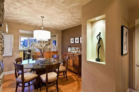 dining area lighting kitchen and dining area lighting solutions how to do it in style