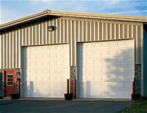 dubuque overhead door 14 best images on door companies