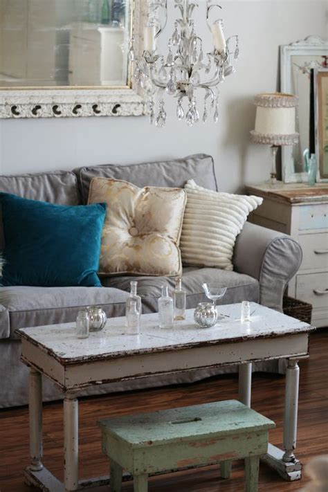 chic living room gray 29 awesome ikea ektorp sofa ideas for your interiors Shabby