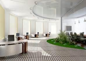 interior design interior designers occupational outlook handbook u s bureau of labor statistics