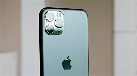 apple iphone pro im test mein langzeit review youtube