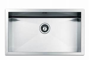 Lavello una vasca grande – Termosifoni in ghisa scheda tecnica