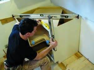 kitchen cabinet carpenter 17 best images about craftsman remodel on 2396
