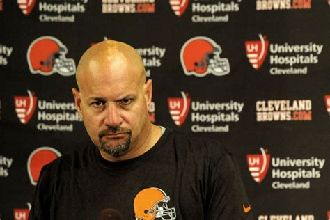 report packers  interview mike pettine  defensive coordinator job acme packing company