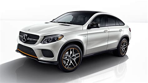 2019 mercedes truck price mercedes gle coupe 2019 white used car reviews