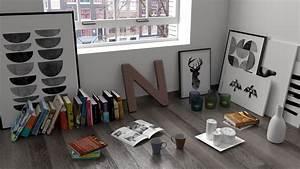 Wohnung Einrichten Kosten : k che einrichten checkliste ~ Lizthompson.info Haus und Dekorationen