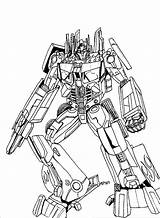 Coloring Bumblebee Pages Print Spy sketch template