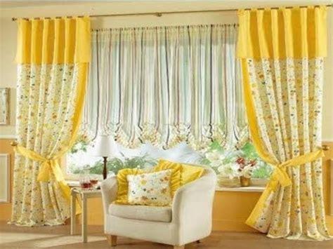 drapes designs curtain designs curtain designs for living room windows
