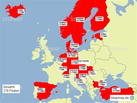 stepmap internationalisierung von bauhaus landkarte