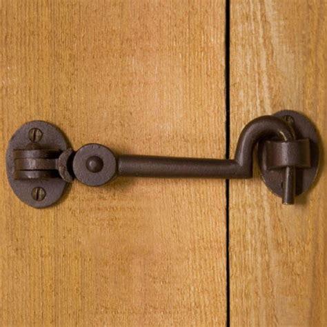interior sliding door latches 5 photos 1bestdoor org