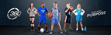 find  youth sports program   upward sports