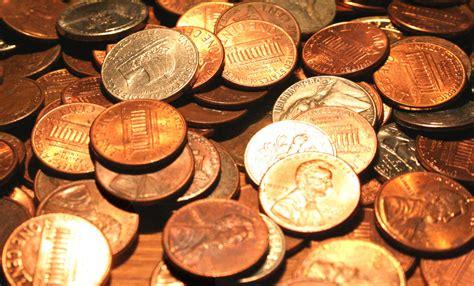 what are pennies made of what are pennies made of pei magazine