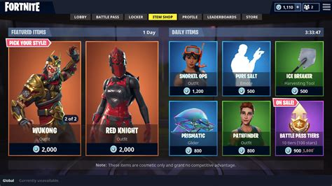 all fortnite save the world daily rewards