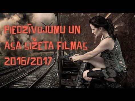Filmas Online Krievu Valodā - Foto Kolekcija