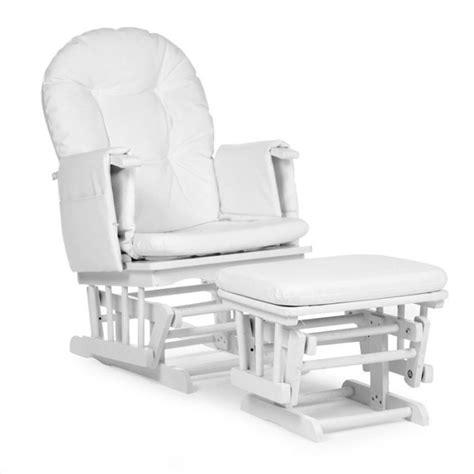siege allaitement fauteuil d 39 allaitement blanc childwood
