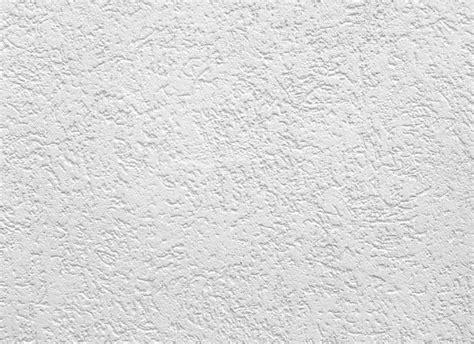 cuisine mur gris appliquer un enduit à la chaux