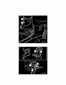 Saab Workshop Manuals  U0026gt  9 Aero  9440  L4