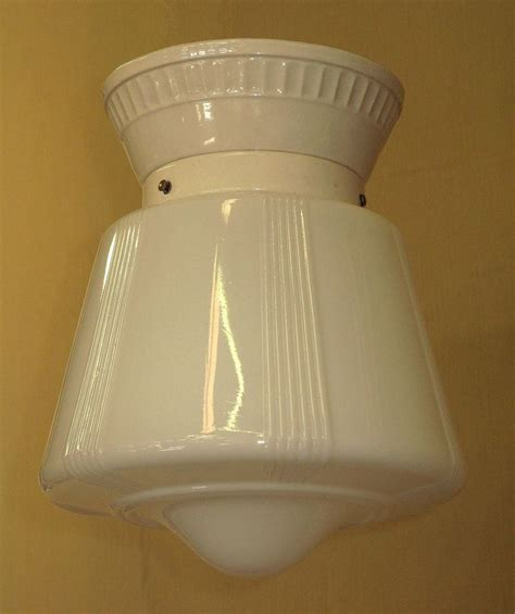 Vintage Bathroom Light Fixture by 157 Curated Vintage Bathroom Light Fixtures Ideas By