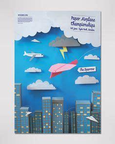 paper illustration images paper illustration