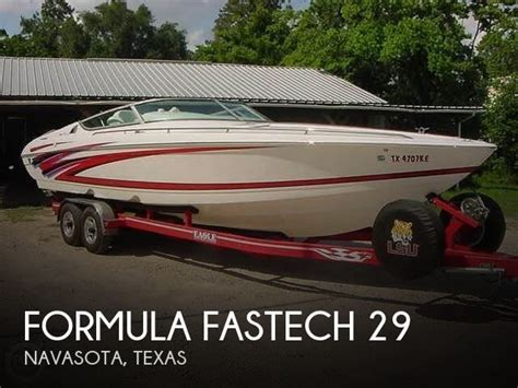Formula Power Boats For Sale By Owner by Formula Boats For Sale Formula Boats For Sale By Owner