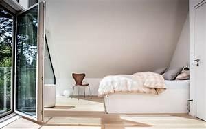 Bed And Breakfast St Peter Ording : ferienhaus in st peter ording d nenhaus 01 ~ Orissabook.com Haus und Dekorationen