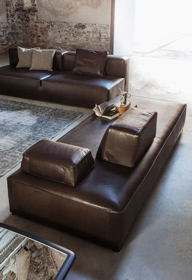 Glam 275 Sofa  Sofas From Vibieffe Architonic