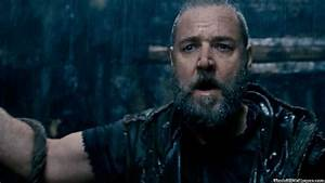 Noah (2014) - Movie HD Wallpapers