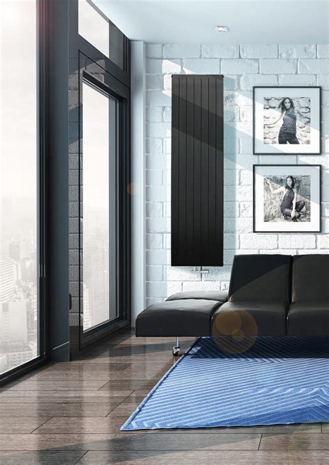 Heated Floors Toronto by Radiant Floor Heating Toronto Radiator Heaters The