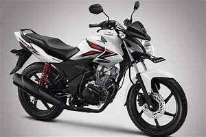 Harga Honda Verza 150 Dan Spesifikasi Terbaru 2020