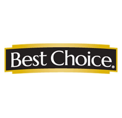Best Choice by Store Brands Saver