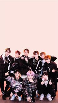 NCT 2018 Wallpapers - Wallpaper Cave