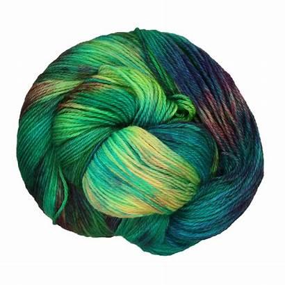 Yarn Peacock Simple Yarns Sock Mj Wool