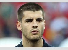 Chelsea Transfer News Blues have dizzying bid rejected
