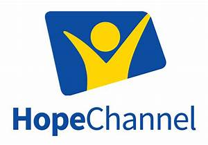 Hope Channel - Wikipedia bahasa Indonesia, ensiklopedia bebas