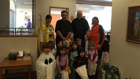 preschool church of the resurrection burtonsville md 964 | Halloween 2018 web 720x406