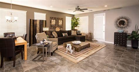 designed  betsy burgan contemporary living room