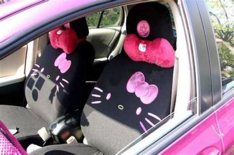 voiture pour 3 sieges bebe voiture de fille qui sera la plus rouletitine