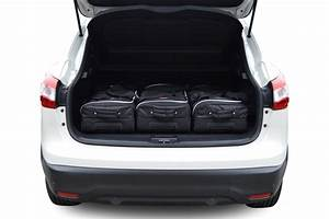 Nissan Qashqai J11 Schmutzfänger : nissan qashqai j11 car travel bags car ~ Jslefanu.com Haus und Dekorationen