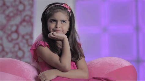 Rashedul Fevorit Arabic Song Hala Al Turk Youtube