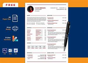 how to format a job resume portfolio resume template in word psd 2020 maxresumes